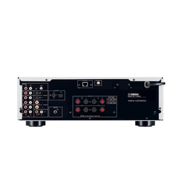 R-N602 חיבורים
