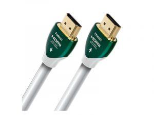 כבל HDMI סדרת FORSET