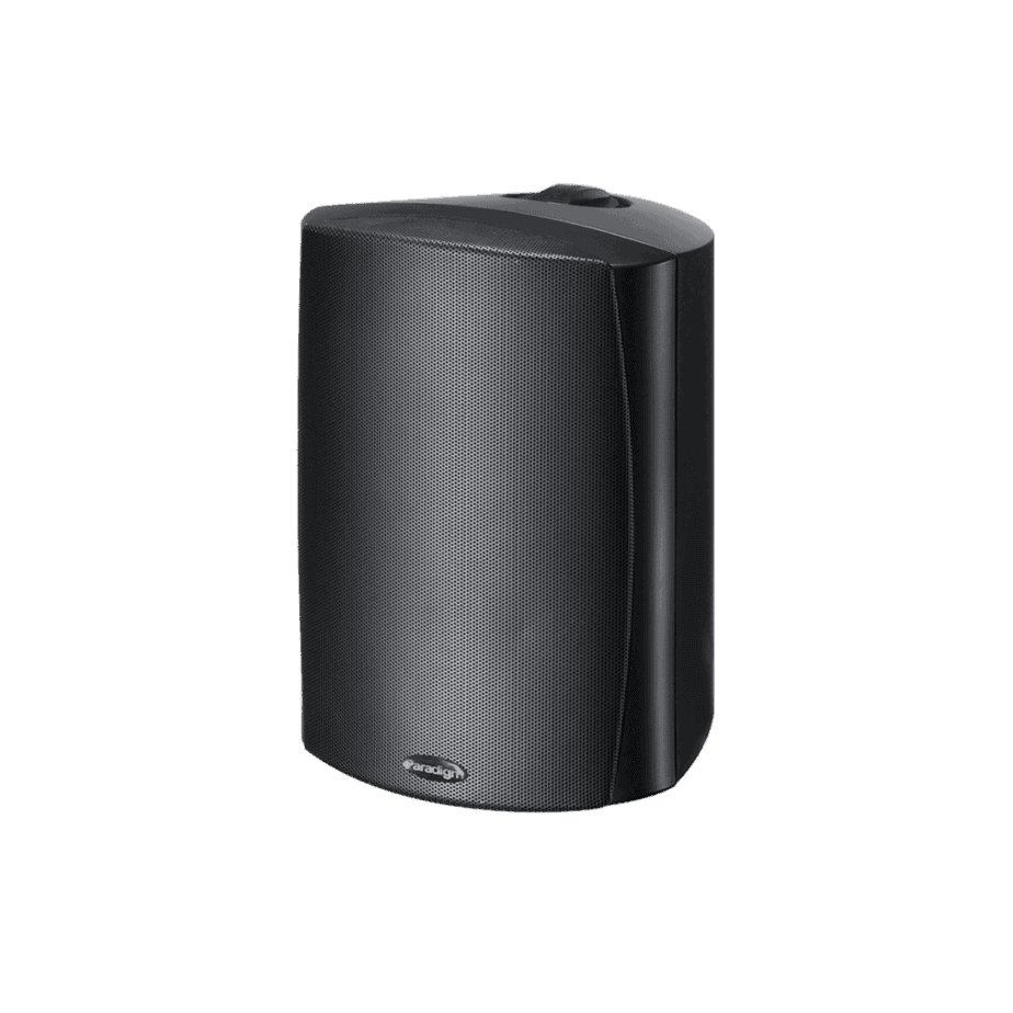 רמקולים חיצונים stylus-370v3