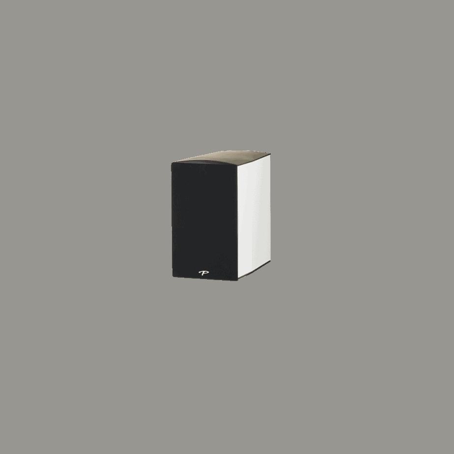 רמקול מדף לבן Premier 200B