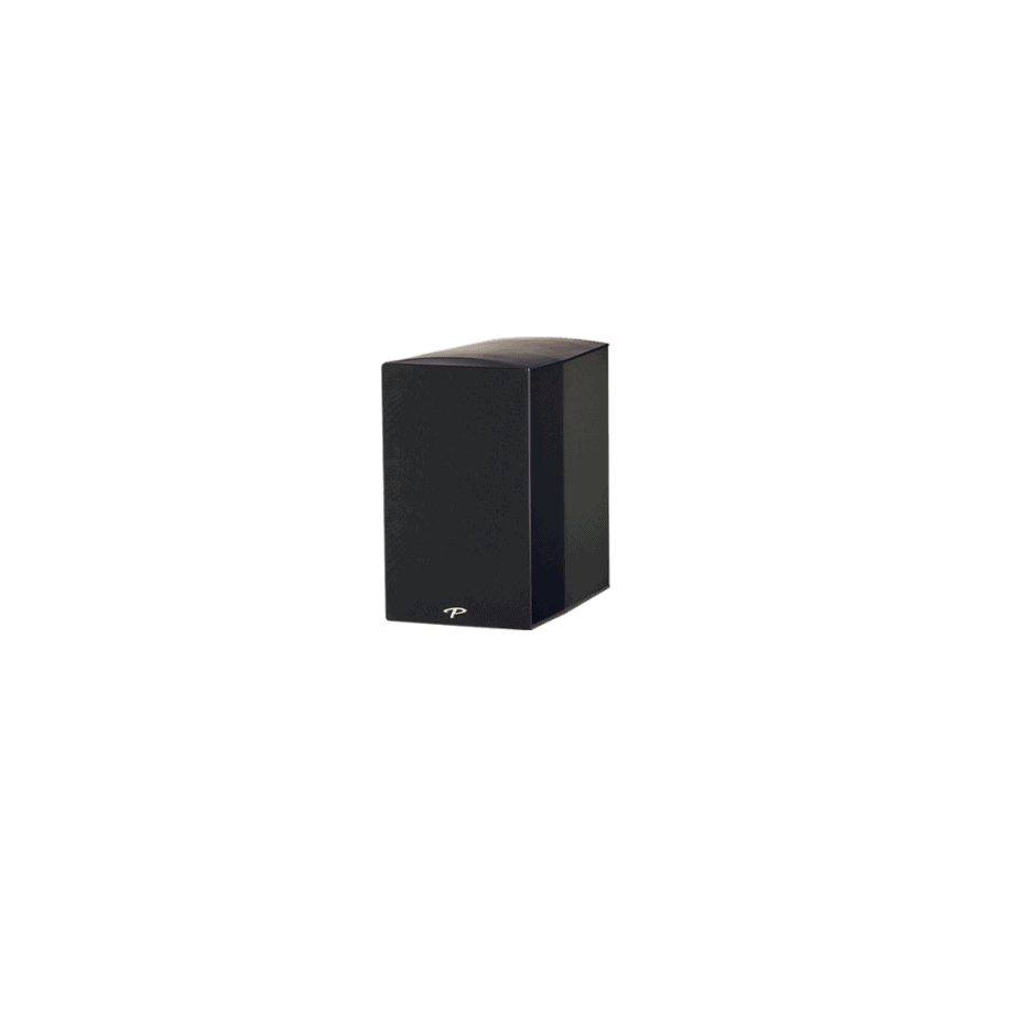 premier-200b רמקול מדף PARADIGM